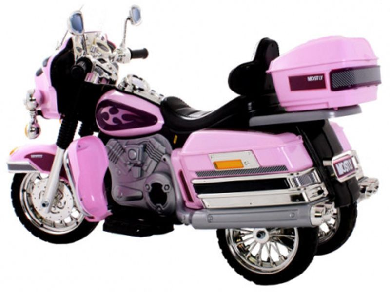 radio controlled police car with Ride On Bike 6v Electric Motorised Chopper Cruiser Style Motorcycle In Pink 1513 P on 360Degree VirtualTour moreover Jada Toys Heat R C Dodge Charger NYPD Police Car W Light Sound 2006 1 16 Scale Model Car White 84114W1 345p12688 moreover E3 81 8A E3 82 82 E3 81 A1 E3 82 83 E3 81 AE E8 BB 8A as well 301188547910 furthermore 857684879.